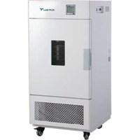 Tủ ấm lạnh 90L LCOI-C10 LABTRON
