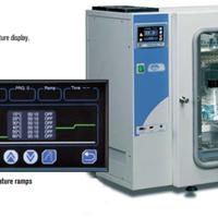 Tủ ấm lạnh 150 lít Selecta 2000965