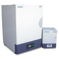 Tủ ấm vi sinh điện tử hiện số LIB-080M Labtech