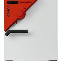 Tủ ấm lạnh KB 53 Binder-Đức