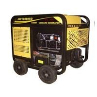 Máy phát điện Diesel JDP12000DO
