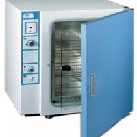 Tủ ấm đối lưu tự nhiên 52 lít dòng Incudigit-TFT Selecta 2001258