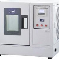 Tủ giữ ẩm và nhiệt độ để bàn PCG-80 MRC lab
