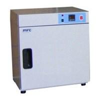 Tủ ấm nhiệt độ tối đa 80 độ C DFI-36 MRC lab