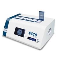 Tủ ấm nhiều ngăn Time Lapse Esco MRI-TL8