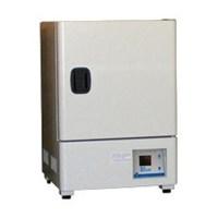 Tủ ấm đối lưu tự nhiên, nhiệt độ tối đa 70 độ C DNI-50 MRC lab