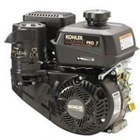 Động cơ Kohler SH255-0101