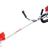Máy cắt cỏ HC-35SC
