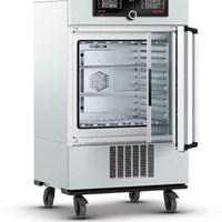 Tủ ấm lạnh 108 lít IPP500 Memmert