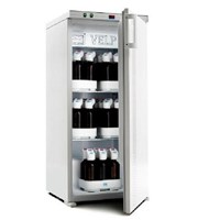 Tủ ấm lạnh BOD FOC225E Velp