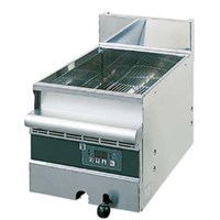 Bếp chiên nhúng điện dạng bàn FUJIMAK FIF114