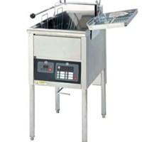 Bếp chiên điện FUJIMARK FEFS186D