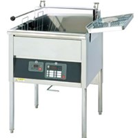 Bếp chiên điện FUJIMARK FEFS259