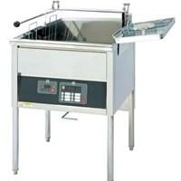 Bếp chiên phẳng FUJIMARK FEFS259TD