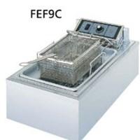 Bếp chiên nhúng điện FUJIMARK FEF9C