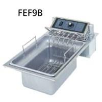 Bếp chiên nhúng điện FUJIMARK FEF9B