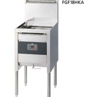 Bếp chiên tiết kiệm nhiên liệu FUJIMARK FGF14HKA