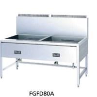Bếp chiên dung tích lớn FUJIMARK FGFD80A