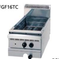Bếp chiên dạng bàn FUJIMARK FGF10TC