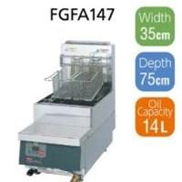 Bếp chiên phẳng FUJIMARK FGFA147T