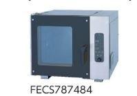 Lò nướng đối lưu FUJIMAK FECS787484