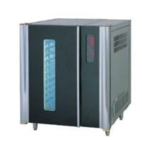 Tủ ủ bột FUJIMAK loại nhỏ FRDCT121A