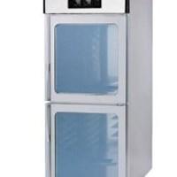Tủ ủ bột FUJIMAK FEP769616A