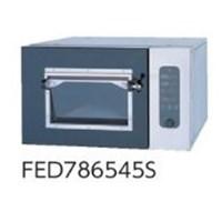 Lò nướng bánh FUJIMAK F786537S