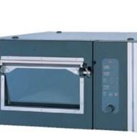 Lò nướng bánh FUJIMAK loại nhỏ FED908435S