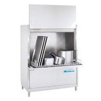 Máy rửa dụng cụ nhà bếp FUJIMAK FV250.2