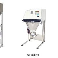 Máy vo gạo tự động FUJIMAK RM-401H
