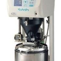 Máy tự động cân và vo gạo FUJIMAK KR721NA