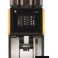 Máy Pha Cà Phê TỰ ĐỘNG WMF 5000S