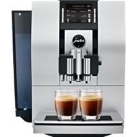 Máy pha cà phê tự động Jura Z6