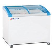 Tủ đông trưng bày Alaska SC-500Y