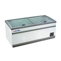 Tủ đông trưng bày Alaska SC-950Y