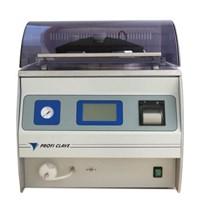 Máy chuẩn bị môi trường nuôi cấy vi sinh tự động Biotool Swiss PC10B