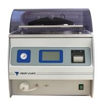 Máy chuẩn bị môi trường nuôi cấy vi sinh tự động BiotoolSwiss PC20B