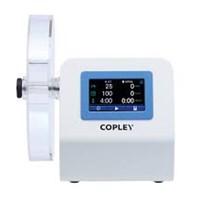 Máy kiểm tra độ mài mòn viên thuốc Copley Scientific FRV 100i