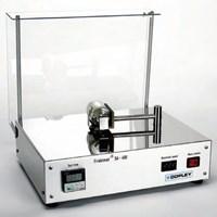Máy kiểm tra độ mài mòn viên thuốc Copley Scientific Friabimat SA-400