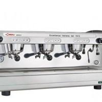 Máy pha cà phê thủ công 3 vòi CIMBALI M27 RE DT / 3