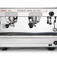 Máy pha cà phê thủ công CIMBALI M27 RE DT / 2