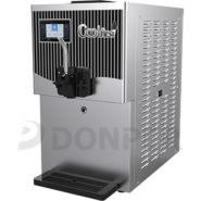 Máy làm kem tươi Donper CF19