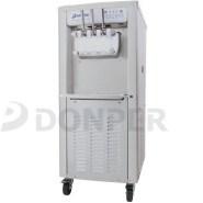 Máy làm kem tươi Donper D860