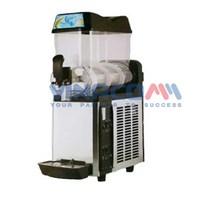 Máy làm lạnh nước trái cây Frozen XRJ12LX1