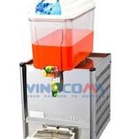 Máy làm lạnh nước trái cây LSJ12LX1