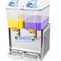 Máy làm lạnh nước trái cây LSJ12LX2