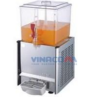 Máy làm lạnh nước trái cây LSJ20LX1