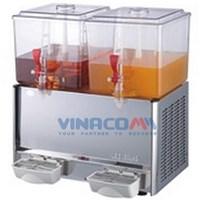 Máy làm lạnh nước trái cây LSJ20LX2
