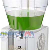 Máy làm lạnh nước trái cây LSJ50L
